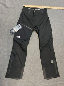 The North Face SUMMIT L5 LT FUTURELIGHT Womens Pants Sz Medium Reg $400 New