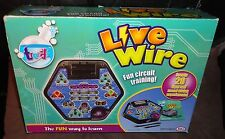 Live Wire - Fun Circuit Training! (TRENDS)