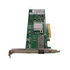 HP brocade 815 HBA 8GB PCI-E 2.0 X8 HOST BUS ADAPTER AP769-60002 571520-002