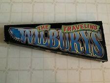 traveling wilburys guitar