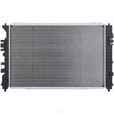 Radiator Spectra CU13209