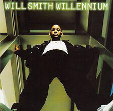 WILL SMITH : WILLENNIUM / CD - TOP-ZUSTAND