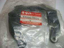 OEM Suzuki Bandit 400 GSF400 1991-1993 Speedometer Bracket 34950-11D00