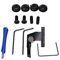 T3L8 SSD SATA HDD Hard Drive Flex Cable Kit For Apple Mac Mini A1347 821-1501-A