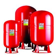 IC Vaso espansione idrosfera 35LT riscaldamento membrana ERCE35 A102L31 Elbi
