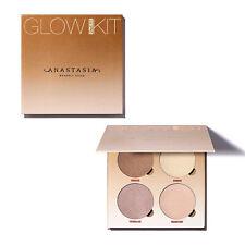 Anastasia Beverly Hills - Glow Kit - Sun Dipped