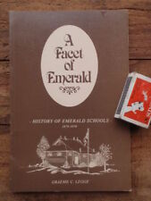 Personalized 1950-Now Antiquarian & Collectable Books