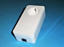 Devolo dLAN® 1200+ Powerline Einzel Adapter 1.2 GBit/s - Starter Kit