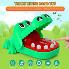 Toys+For+Children+Crocodile+Biting+Finger+Funny+Keychain+Portable+Kids+party+New
