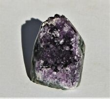 Natural Large Amethyst Crystal Cluster 305g (AC25)