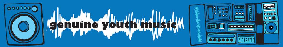 Genuine Youth Music