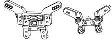 Carson CV/CE-10 Dämpferbrückenset verstärkt - 500405144