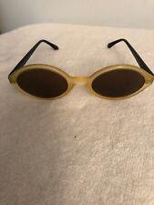 Adrienne Vittadini Vintage Sunglasses