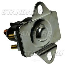 Secondary Air Injection Relay fits 2003-2005 Dodge Ram 3500 Ram 1500 Ram 2500  S