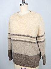 5ffe4ce1a Icelandic Wool Sweaters for Women