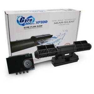 Gyre XF 330 Pump Kit w/Flow Direct - Maxspect