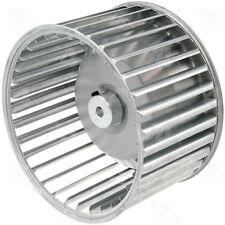 New NAPA Aluminum HVAC Blower Motor Wheel 4 Seasons 35601 655-1412