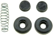 Drum Brake Wheel Cylinder Repair Kit-SE2 Rear Dorman 351732