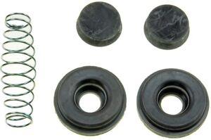 Drum Brake Wheel Cylinder Repair Kit Rear Dorman 351732