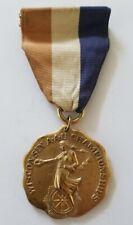 1952 WISCONSIN A.A.U. CHAMPIONSHIPS MEN'S SWIMMING 100 YD BREAST STROKE