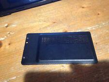 COMPAQ PRESARIO V3000 HDD HARD DISK DRIVE COVER / DOOR
