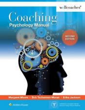 Coaching.Psychology Manual.