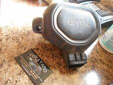 1987 Toyota Celica GTS Horn Cap With Cruise Control 45184-20120 YOTA YARD