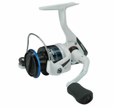 FISHING REEL POLARIS PLR 40 OKUMA REEL SPIN FISHING MOULINET CARRETE SEA