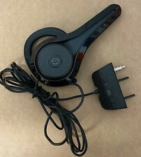 LPX Wired Chat Headset Gioteck (Microsoft XBOX One) Preowned Free UK P&P