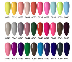 Nail Polish  Gel Manicure Nailwind Set UV LED Poly painting gel nail art design
