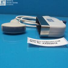 Mindray 35c50ha ultrasound transducer