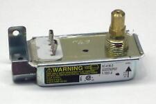 Válvula de gas Y-75001-4 NC-4196-5 Para Ge WB19K10044 regulador no incluido