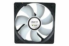 Ventole e dissipatori GELID Solutions 3-pin per CPU