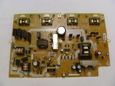 PANASONIC LCD TV POWER INVERTER BOARD TNPA5123 FROM TH-32LRU30