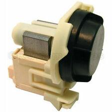 Genuine Dishwasher Drain Pump C00311158