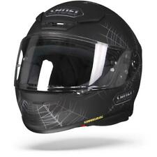 Shoei NXR Dystopia TC-5 Full Face Motorcycle Helmet - Free Shipping