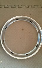 Chevrolet Corvair 13 inch Trim Ring Beauty Ring Nice