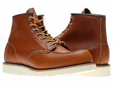 c02e4eda575 Red Wing Shoes Boots for Men for sale | eBay