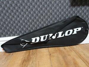 Dunlop tennis racket cover