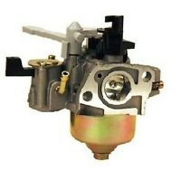 Brand New GX160 GX200 Adjustable Carburetor Carb