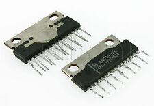 AN7190NK Original Pulled Matsushita Integrated Circuit