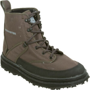 New Men's Redington Palix River Rubber  Wading Boots SZ 8