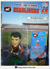 1997 Prostar AFL Headliner Figurine Mark Mercuri (Essendon)