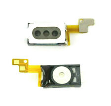 OEM Ear Speaker Earpiece Receiver for LG G2 D801 D800 D802 D803 D905 VS980 LS980