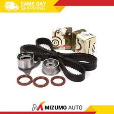 Timing Belt Kit for Toyota PASEO TERCEL Base CE 1.5L DOHC 5EFE