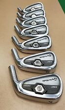 TaylorMade Tour Preferred MC 4-PW iron head set