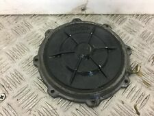 APRILIA RSV1000 RSV 1000 MILLE OUTER CLUTCH COVER   YEAR 2003
