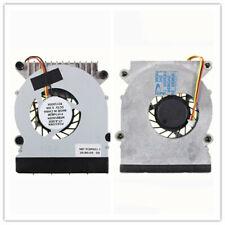 NEW Haier Mini2 nT-A3850 NBT-PCBMS01-1 NFB61A05H F1FT4B2M CPU Fan With Heatsink