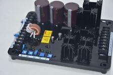 AVR AVC63-12B2 Basler Automatic Voltage Regulator O0