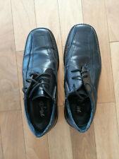 watch 79134 0a74c Mayer Schuhe in Herren-Business-Schuhe günstig kaufen   eBay